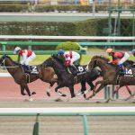 2020年7月26日(日)K理論競馬予想・札幌版