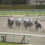重賞勝ち馬評価 川崎記念