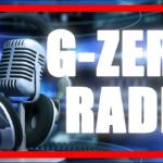 G-ZERO RADIO vol.2 2021クラシック春展望・牝馬編
