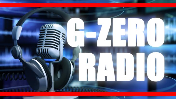 G-ZERO RADIO vol.1 フェブラリーS2021展望